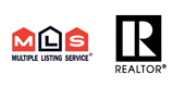 MLS | Realtor Logo